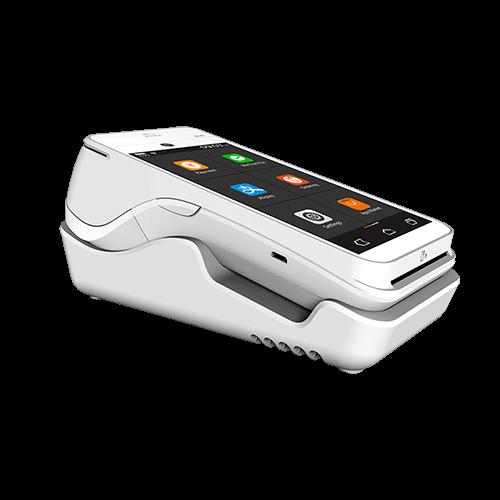 Pax A920 Payment Terminal Pos Portal