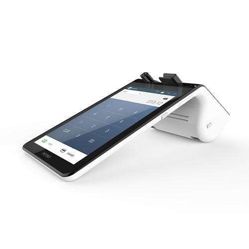 Poynt Smart Terminal | WiFi | All-in-one Device