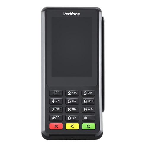 Verifone P400 | Wifi-Bluetooth-Ethernet | Pin-Pad