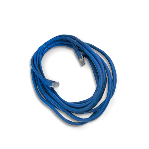 CBL, Ethernet, 14'