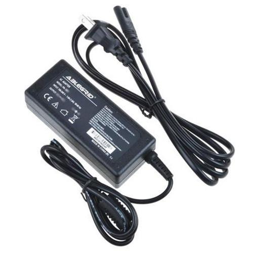 ExaDigm XD2100SP Power Supply