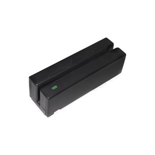 Corrected MagTek SureSwipe USB Credit Card Reader