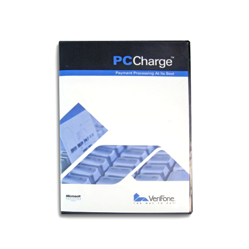 VFN, PC Charge Pro/Payment Server, Additional Merchant License Corrected