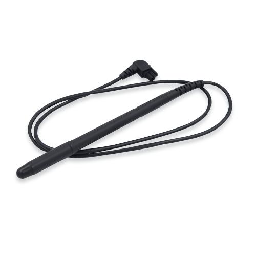 VeriFone Stylus Pen Mx8xx Series 'Skinny' Corrected