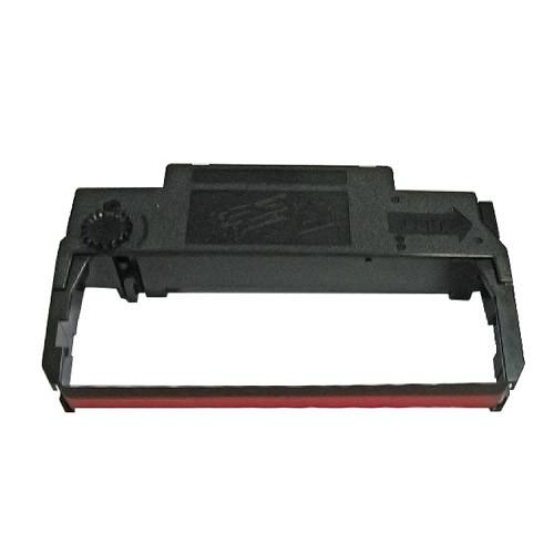 Red/Black Ribbon for EPSON ERC-30/34/38