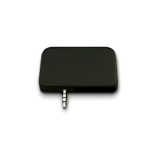 ID Tech UniMag Pro | Audio Jack | Card Reader