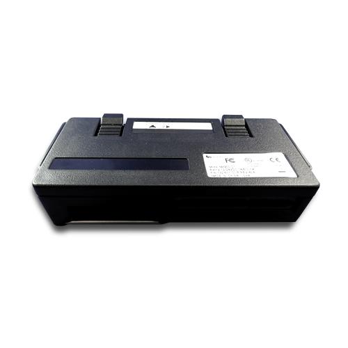 Adapter: VFN Mx9xx, BERG ONLY, Module 1