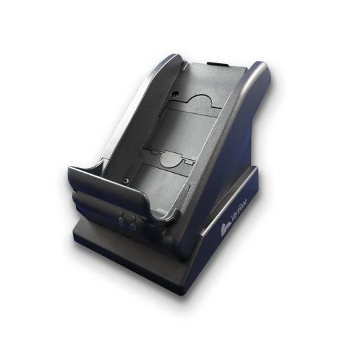 VeriFone Vx680 Standard Base | M268-S02-00 | POS Portal