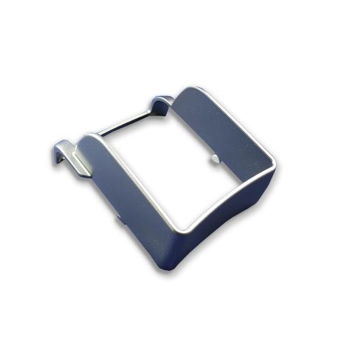 VeriFone Privacy Shield VxVx820