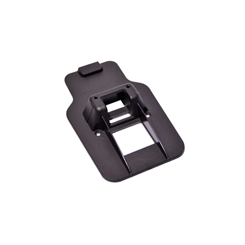 Tailwind PED Bracket for Verifone VX805/VX820 Corrected