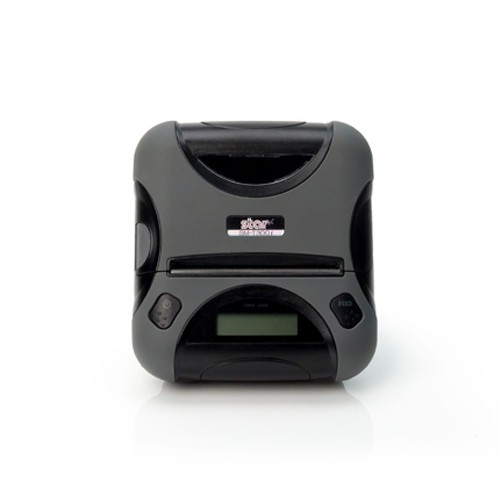 Star Micronics SM-T300i2-DB50 | Bluetooth/Serial | Portable Thermal Printer