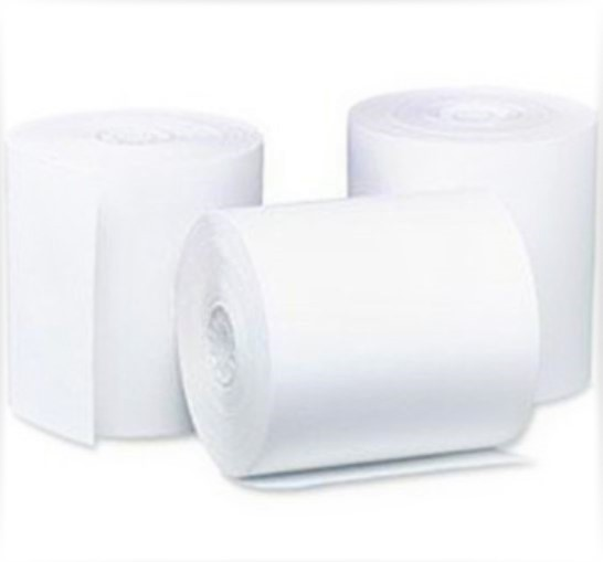 Star Micronics Paper Roll: Star, SP500, SP700 - Case of 12