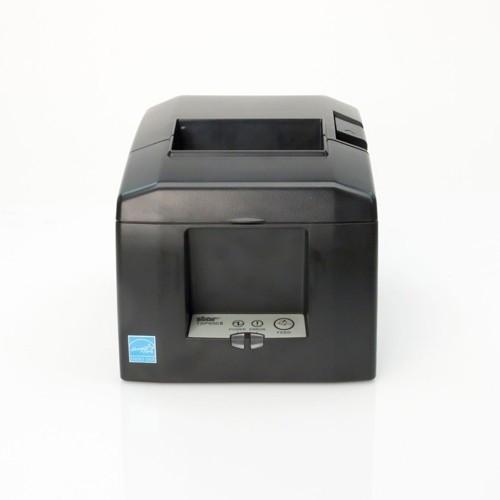 Star Micronics TSP650ll | Ethernet/cloudPRNT | Receipt Printer
