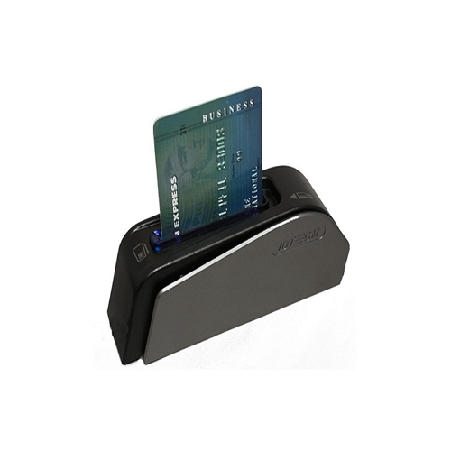 Color Corrected MercuryPay Augusta | USB | Smart Card Reader