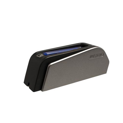 Color Corrected MercuryPay Augusta | USB | Smart Card Reader