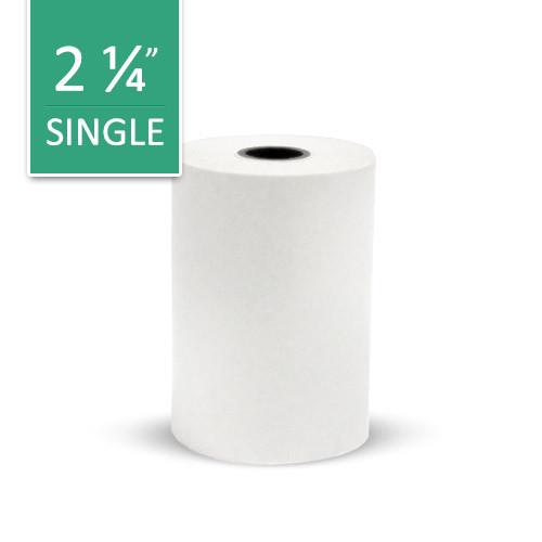Ingenico iWL2xx Paper Roll