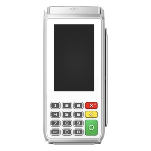 Bridgepay | PAX A80 | Semi Integrated Device