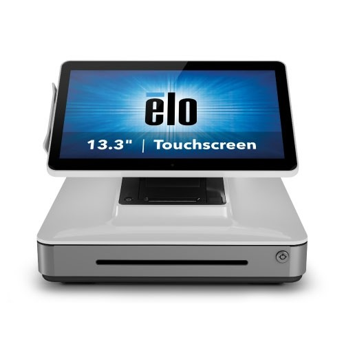 """ELO Paypoint for Android 13.3"""" 