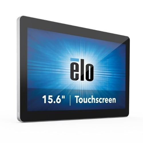 "Elo I-Series 15.6"" LCD 