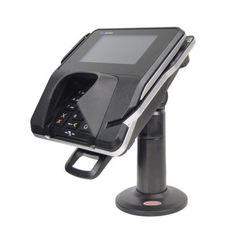FlexiPole SafeBase Complete for Verifone MX915/925