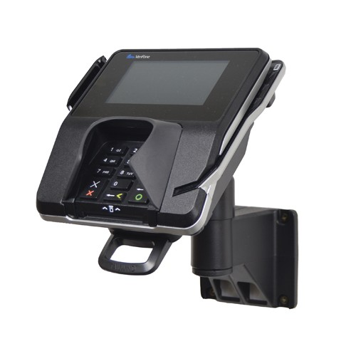 FlexiPole FirstBase Contour for Verifone MX915/925