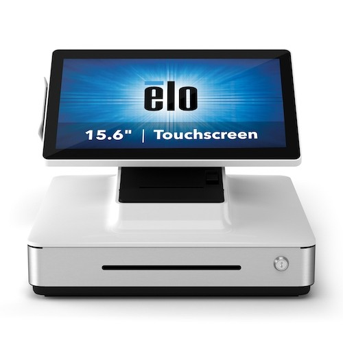 """ELO Paypoint for Android 15.6"""" 