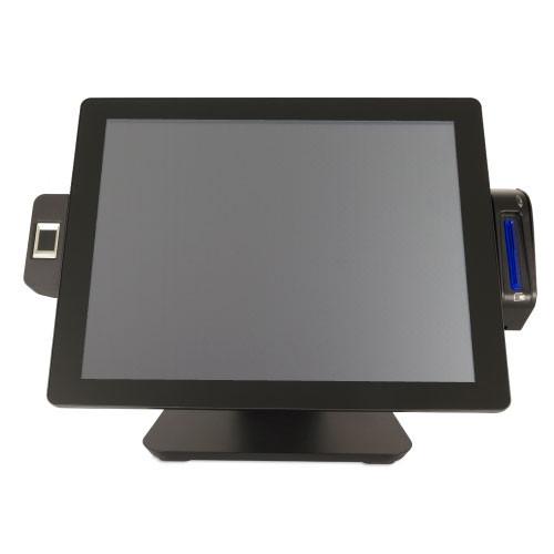 2Touch POS | POS X EVO i5 TP6 w/ Augusta Mount | Tablet