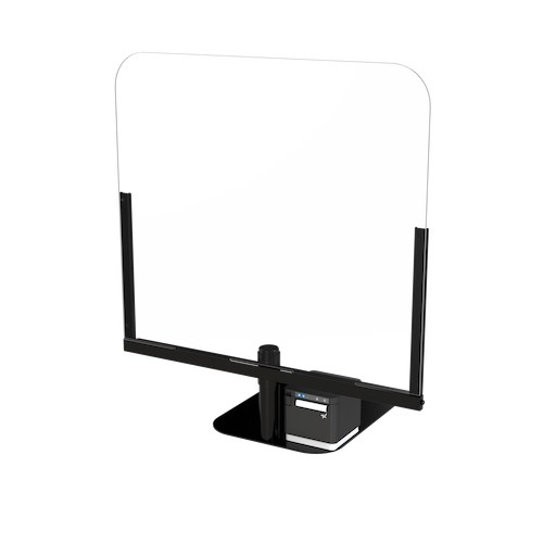 """Star POSShield 