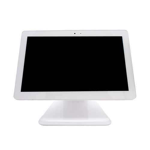 "Team Sable 12"" Android 