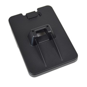 Tailwind PED Bracket for Verifone MX 915