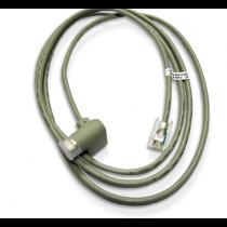 CBL, NUR 2085/3010/8000/3020 to MAG Mini Micr