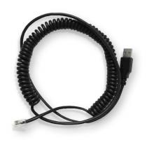 CBL, PC to VFN PIN Pad 1000SE USB, 6ft