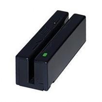 MagTek Magstripe Swipe | USB | Card Reader