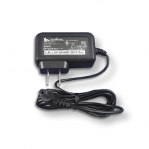 VeriFone Power Supply PP1000SE to PC Corrected