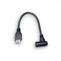 Cable: VeriFone Vx 680 Dongle Power Adapter