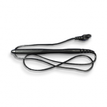 VeriFone Stylus Pen Mx870 Series, 'Fat' Corrected