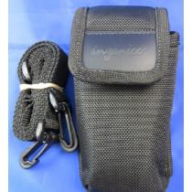 Carry Case, ING iWL255