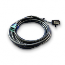 Cable: HYP L5xxx to Powered 12V USB, 3M Corrected