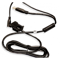 Ingenico iPP3xx/ iSC2xx to USB | 2 Meter | Power Cable