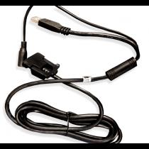 Ingenico iPP3xx/ iSC2xx to USB | 2 Meter | Power Cable
