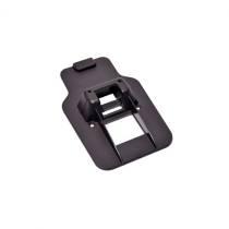 ENS Group | PED Bracket | Verifone VX805/VX820