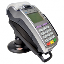 FlexiPole FirstBase Compact for Verifone VX 520 Contactless