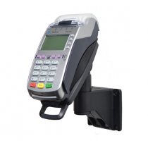 FlexiPole FirstBase Contour for Verifone VX 520 Contactless Corrected