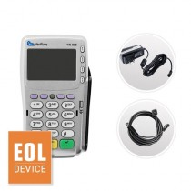 triPOS Direct | Verifone VX 805 | triPOS v5.13 & Lower | USB | Semi Integrated Device