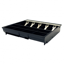Star Micronics Cash Drawer Insert, 16X16