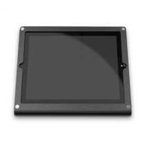 Heckler Design Windfall Landscape | iPad 10.2"