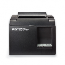 Color Corrected Star Micronics TSP143Uii Eco USB Receipt Printer