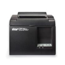 Color Corrected Star Micronics TSP143Uii Eco USB Receipt Printer