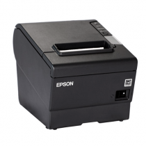 Epson TM-T88VI | USB/Omnilink | Thermal Printer