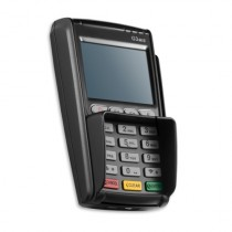 ExaDigm G3P | USB/ WIFI | Wireless Pin Pad